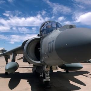 pilot_photo