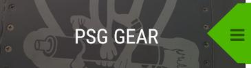 PSG Gear